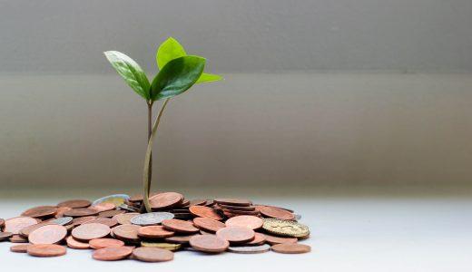 副業やフリーランスを始めた人のための税金講座【初心者向け】