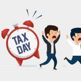 【感想あり】電子申告(e-Tax)で簡単に確定申告する方法 | 2021年3月完全版