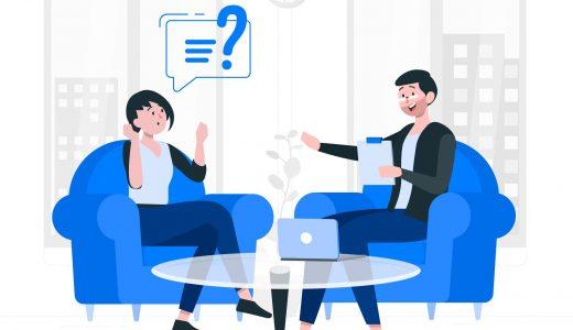 開業届の書き方・記載例 | フリーランスや副業の方むけに会計士が解説