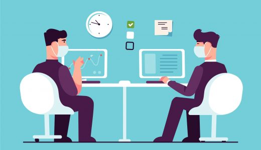 やよいの白色申告オンライン | フリープランで副業の申告も簡単